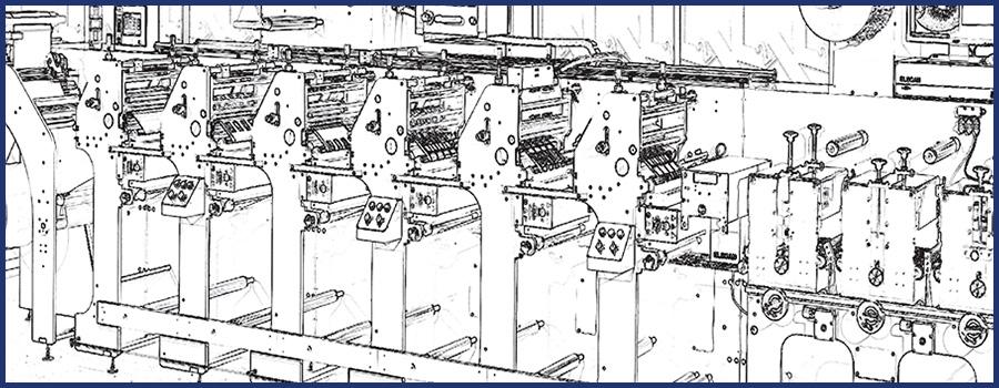 Flexopress Flexographic Press Stetch K2-A4-2pp-Leaflet-LR-v4-1 JPG 001